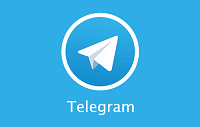 592-telegram-png